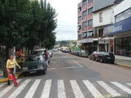 bairro-sapucaia-do-sul