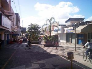 cidade-sapucaia-do-sul-rs